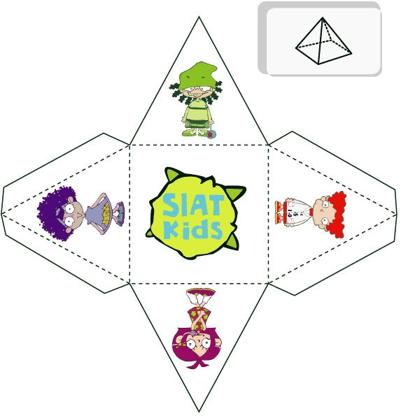折纸t恤步骤图